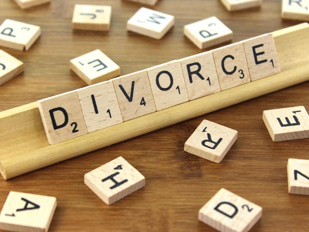 divorce-info