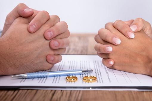 divorce-law-information